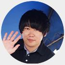 大橋 紘一郎